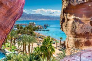Aqaba City In Jordan Accurate Travel Tours