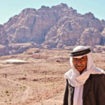 Jordan City Tour By Accurate Travels & Tours