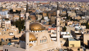 Madaba Tour By Accurate Travel Tours