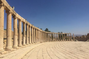Places To Visit Heritage Sites In Jordan Tour By Accurate Travels & Tours