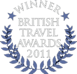 British Travel Award Winning Company In Canada Accurate Travels & Travels