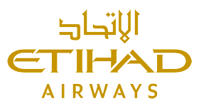 Hajj & Umrah Flights With Etihad Airways From Accurate Travels & Travels
