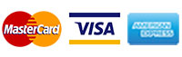 Visa MasterCard AMEX Cards Accurate Travels & Tours