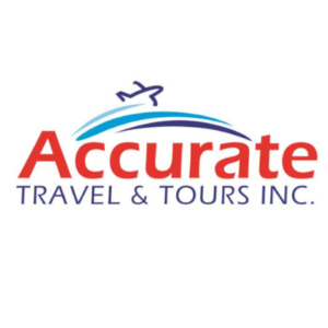 Accurate Travels & Tours Favicon