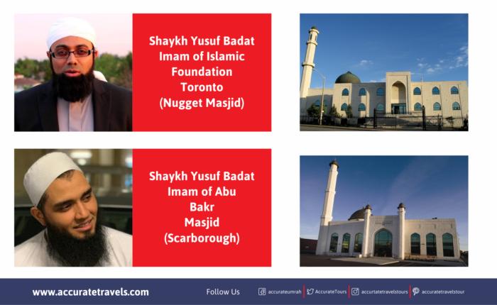 Shaykh-Yusuf-Badat-Shaykh-Shoaib-Wardak-Blog-Accurate-Travels-Tours-INC