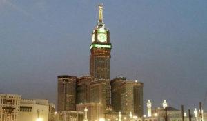 Abraj-Al-Bait-Tower-Accurate-Travels-Tours