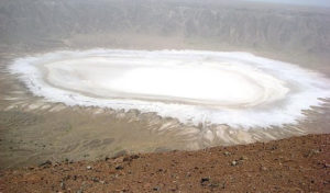 Al-Wahba-crater-Accurate-Travels-Tours